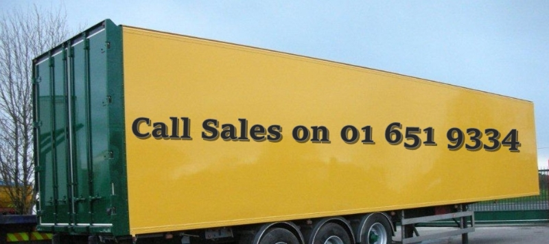 truck-with-text